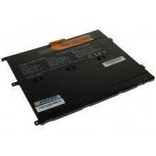 Dell Vostro V13/V130 Li-Pol 11,1V 2700mAh/30Wh