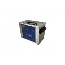 Čistička ultrazvuková Geti GUC 04B 4L nerez