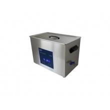 Čistička ultrazvuková Geti GUC 27B 27L nerez