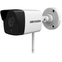 DS-2CV1021G0-IDW1-B/28 Hikvision - 2MPix IP kamera; DWDR+ICR+IR; 2,8mm, WiFi