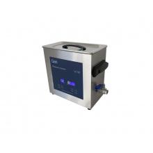 Čistička ultrazvuková Geti GUC 06B 6L nerez