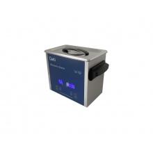 Čistička ultrazvuková Geti GUC 03B 3L nerez