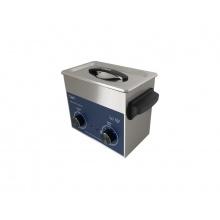 Čistička ultrazvuková Geti GUC 03A 3L nerez
