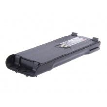 Motorola GP900, MTX838 Ni-MH 7,5V 2100mAh