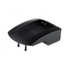 Redukce pro Toshiba PX1685 k nabíječce AV-MP, AV-MP-BLN - AVP192