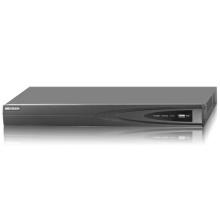 DS-7604NI-K1 Hikvision - 4 kanálový NVR pro IP kamery (40Mb/80Mb)