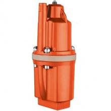 Čerpadlo na vodu, vibrační membránové hlubinné 600W, kabel 20m, STREND PRO SWP-60 (119045)
