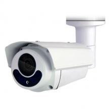AVTECH DGM2603SVW - 2MPX Ultra Starlight IP Bullet kamera