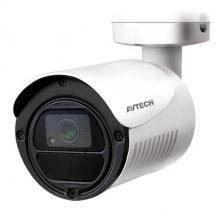 AVTECH DGC5105T - 5MPX Bullet kamera