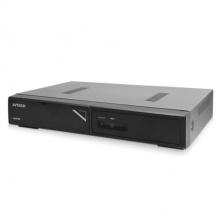 AVTECH AVH1104 - NVR zařízení, 4 kanály