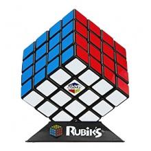 Rubikova kostka TEDDIES 6.5 cm