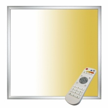 LP664036-9 Tesla - Dynamic LED panel 600x600mm, 40W, 230V, 2700-6000K, 4000lm, životnost 35 000h, 120°