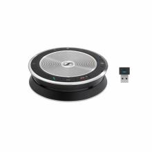 SP 30+ Sennheiser - konferenční zařízení pro PC a mobilní telefon USB-C/A, Bluetooth - včetně BT dongle
