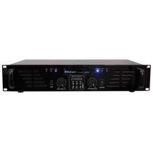 AMP300USB-BT