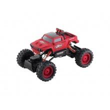 RC model auto Rock Climber BUDDY TOYS BRC 14.614