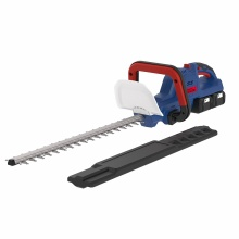 Akumulátorové nůžky na živé ploty HS 36-302-30