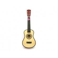 Dětská kytara TEDDIES BINO