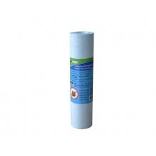 Filtr ICEPURE ICP-YPP10 na vodovodní řád