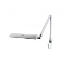 Lampa na klip TIPA SMD LED(90x) 8017 14,5W
