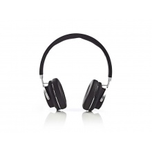 Sluchátka Bluetooth NEDIS HPBT3220BK