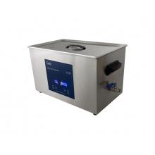 Čistička ultrazvuková Geti GUC 20B 20L nerez