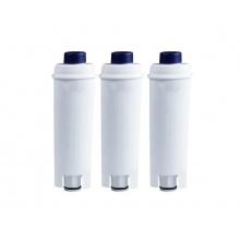 Filtr do kávovaru ICEPURE CMF006 kompatibilní DELONGHI DLS C002 3ks
