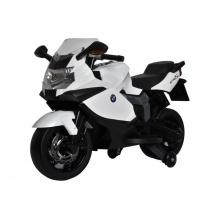 Motorka elektrická BEC 6010 BMW K1300 BUDDY TOYS