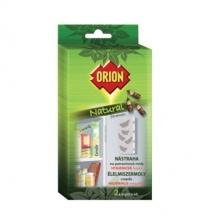 Nástraha na potravinové moly Orion