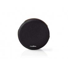 Reproduktor Bluetooth NEDIS SPBT37100BK BLACK