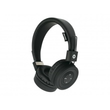 Sluchátka Bluetooth BUXTON BHP 7501