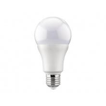 Žárovka LED E27 15W A65 bílá teplá Geti SAMSUNG čip