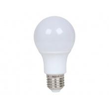 Žárovka LED E27  9W A60 bílá přírodní RETLUX RLL 285