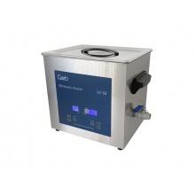 Čistička ultrazvuková Geti GUC 10B 10L nerez