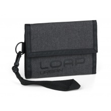 peněženka LOAP TAMP černá