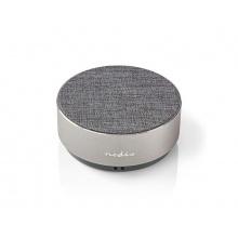 Reproduktor Bluetooth NEDIS SPBT1001GY GREY