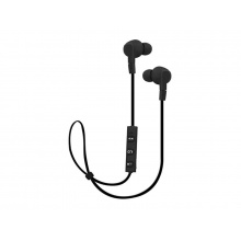 Sluchátka Bluetooth BLOW 32-776 BLUETOOTH BLACK