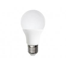 Žárovka LED E27  6,5W A60 bílá studená RETLUX RLL 247