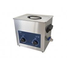 Čistička ultrazvuková Geti GUC 10A 10L nerez