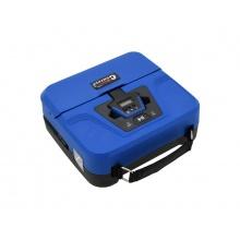 Kompresor COMPASS BOX