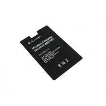 Modul PowerHolic Galaxy S4 standard pro bezdrátové nabíjení