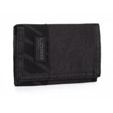 peněženka LOAP ORGY černá
