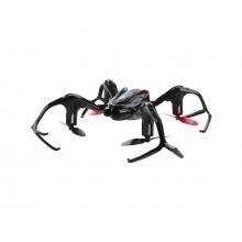 RC model Dron 15 BUDDY TOYS BRQ 115