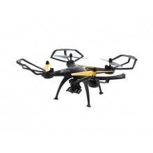 RC model Dron 40 + hp BUDDY TOYS BRQ 142