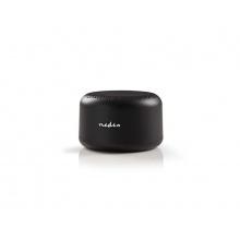 Reproduktor Bluetooth NEDIS SPBTAV01BK BLACK