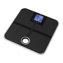 Váha osobní SENCOR SBS 7000