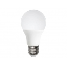 Žárovka LED E27 15W A65 RETLUX RLL 246