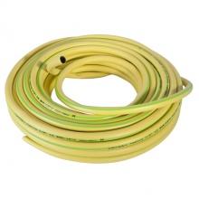 Hadice zahradní TES 108490
