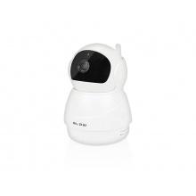 Kamera BLOW H-259