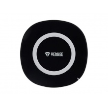 Nabíječka YENKEE YAC 5005 bezdrátová