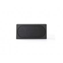 Reproduktor Bluetooth NEDIS SPBT2001BK BLACK